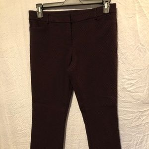 Pants by New York & Co size 8